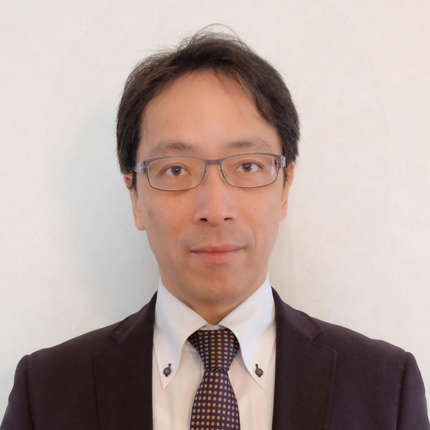 YoshikiNinomiya2014c