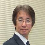 新井 史人ARAI Fumihito