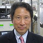 堀 勝、HORI, Masaru、名古屋大学、Nagoya University