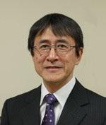 村瀬 洋、MURASE, Hiroshi、名古屋大学、Nagoya University