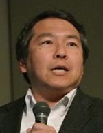 高田 広章TAKADA Hiroaki、名古屋大学Nagoya University