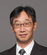 鈴木 達也、SUZUKI, Tatsuya、名古屋大学、Nagoya University