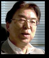金森 等、KANAMORI Hitoshi、名古屋大学、Nagoya University