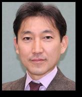 青木 宏文、Hirofumi Aoki、名古屋大学、Nagoya university