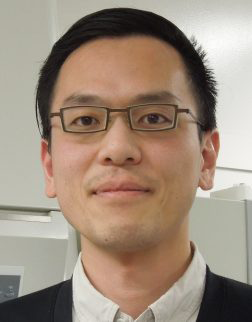 小野島 大介、Daisuke Onoshima
