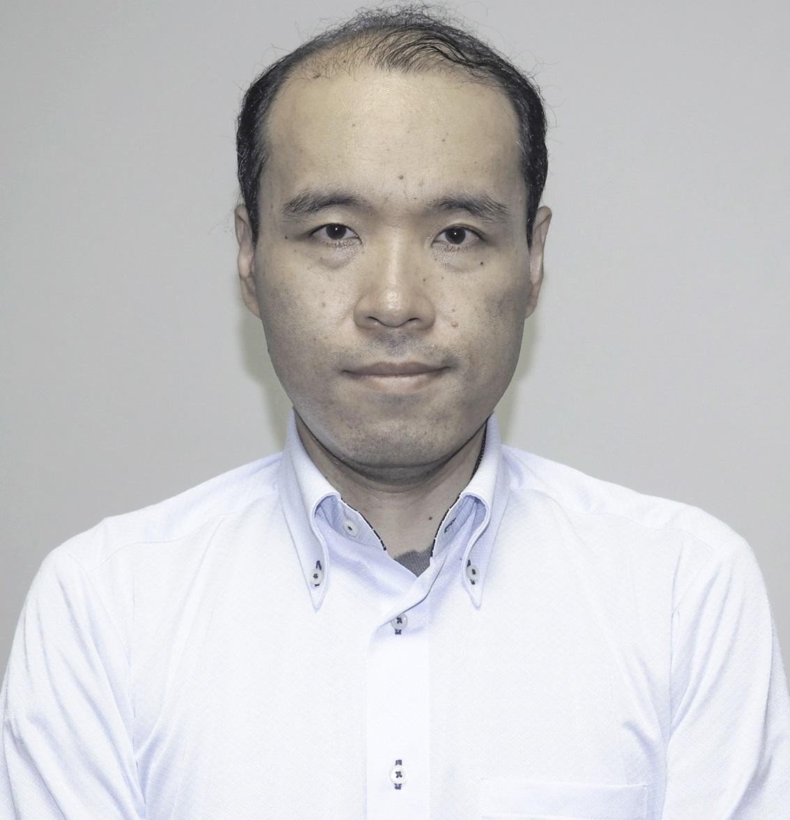 赤木 康宏 AKAGI Yasuhiro、名古屋大学Nagoya University